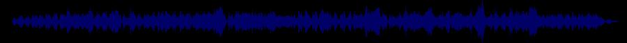 waveform of track #56367