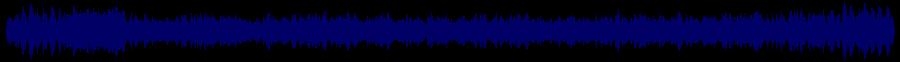 waveform of track #56371