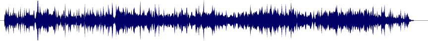 waveform of track #56374