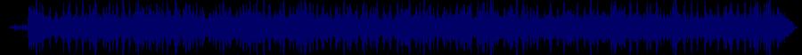 waveform of track #56381