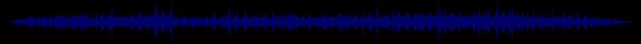 waveform of track #56390