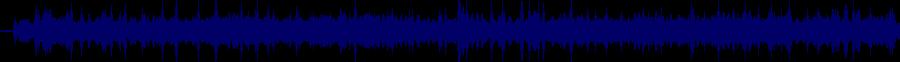 waveform of track #56393