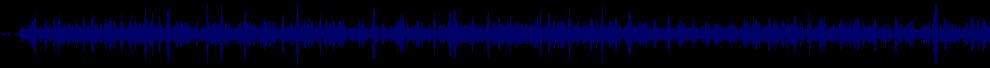 waveform of track #56396