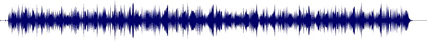 waveform of track #56407