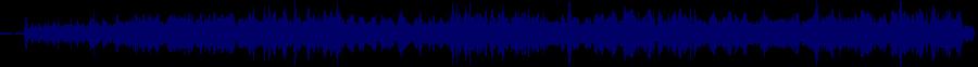 waveform of track #56409