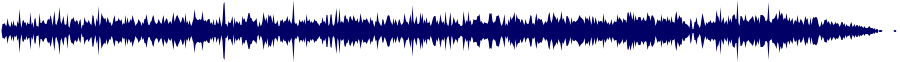 waveform of track #56412