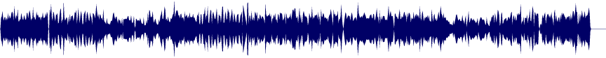 waveform of track #56414