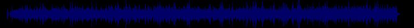 waveform of track #56419