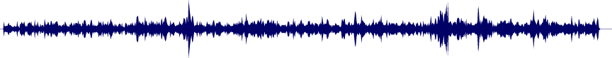 waveform of track #56421