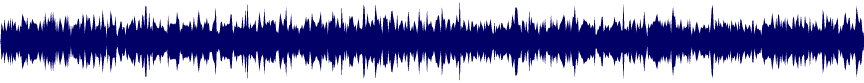 waveform of track #56422