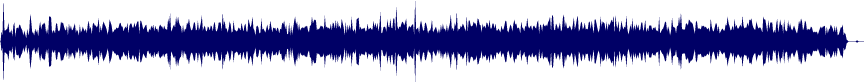 waveform of track #56425