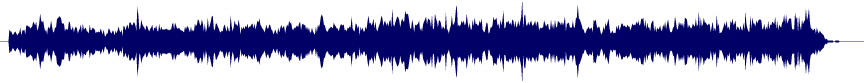 waveform of track #56437