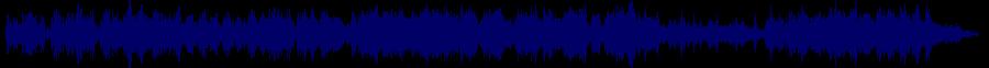 waveform of track #56441