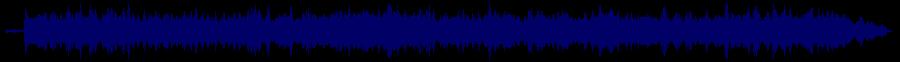 waveform of track #56443
