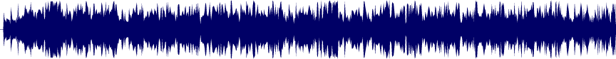 waveform of track #56446
