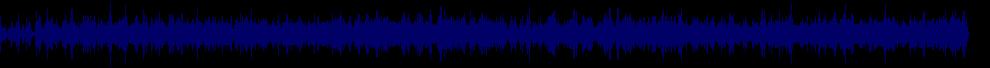 waveform of track #56464
