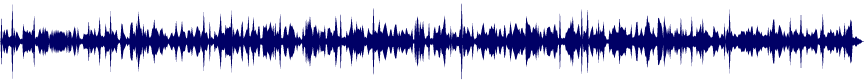 waveform of track #56493