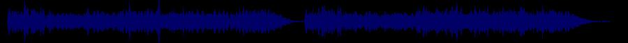 waveform of track #56499