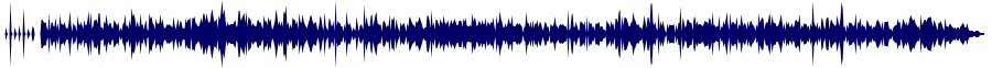 waveform of track #56502