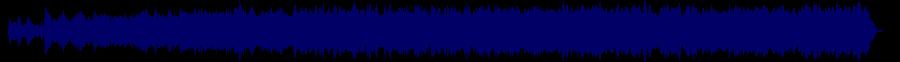 waveform of track #56508