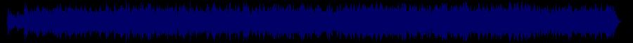 waveform of track #56509