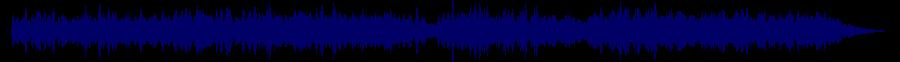 waveform of track #56511