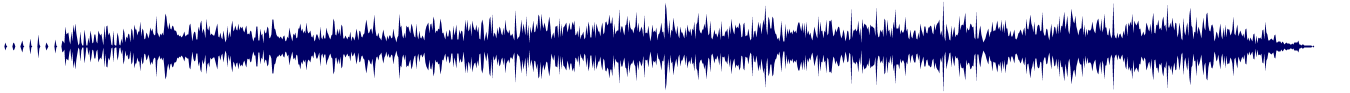 waveform of track #56514