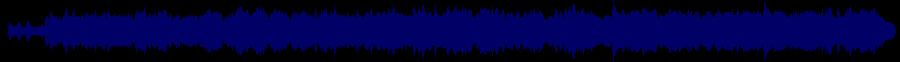 waveform of track #56518