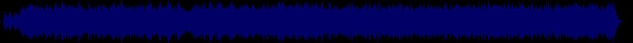 waveform of track #56524