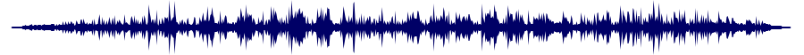 waveform of track #56526
