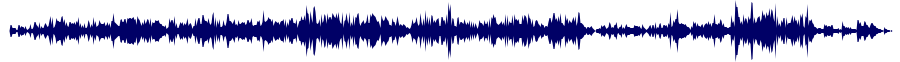 waveform of track #56527