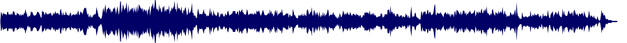 waveform of track #56530