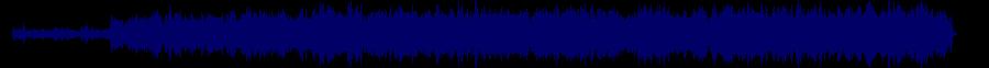 waveform of track #56538