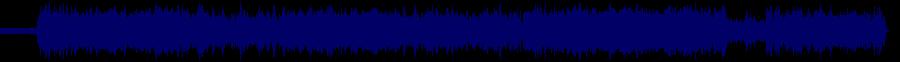 waveform of track #56544