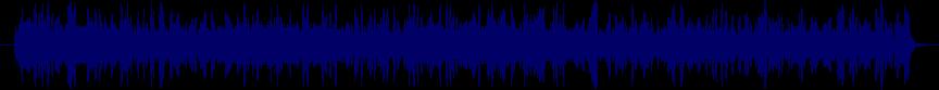 waveform of track #56546
