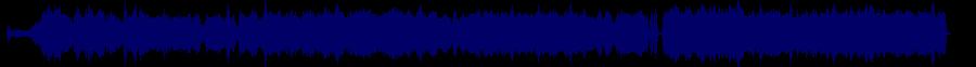 waveform of track #56549