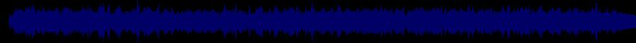 waveform of track #56550