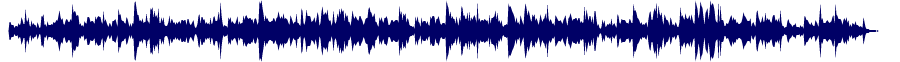 waveform of track #56553