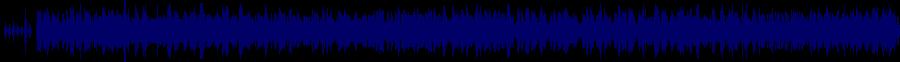 waveform of track #56554