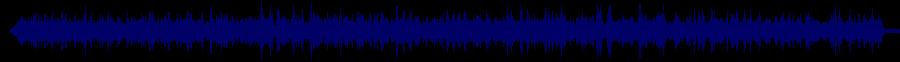 waveform of track #56555