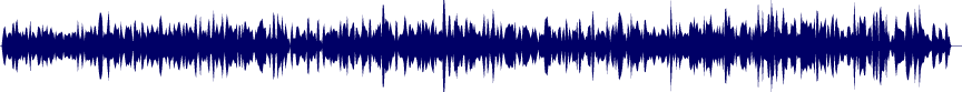 waveform of track #56561