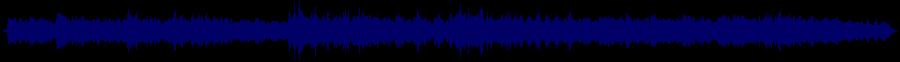 waveform of track #56563