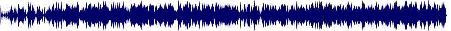 waveform of track #56570