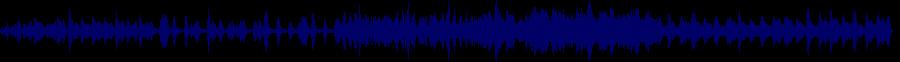 waveform of track #56576