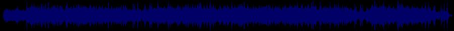 waveform of track #56583