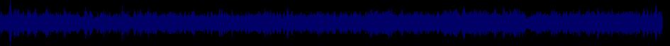 waveform of track #56594