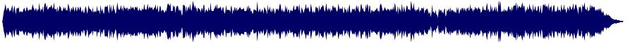 waveform of track #56603