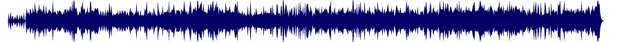 waveform of track #56605