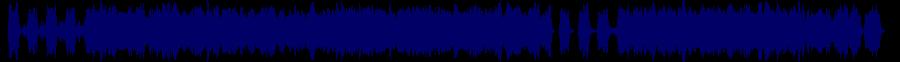 waveform of track #56611