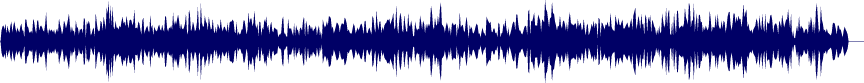 waveform of track #56628